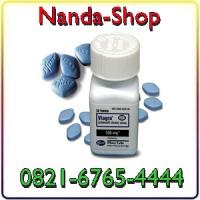 Nanda33